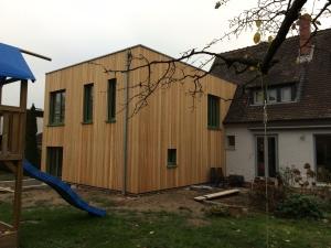 Holzschalung2